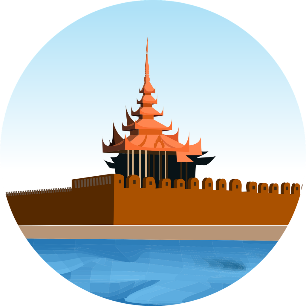 mandalay-palace-2867220_1280